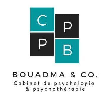 Psychologue et psychothérapeute à Toulouse